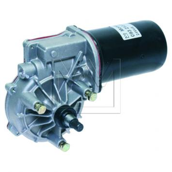 Windshield Wiper Motor >> Windshield Wiper Motor 24v Reference 403 873