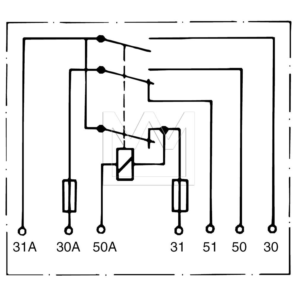 Wiring Diagram T40 Simple Guide About Peavey T 40 B Series Parallel Battery