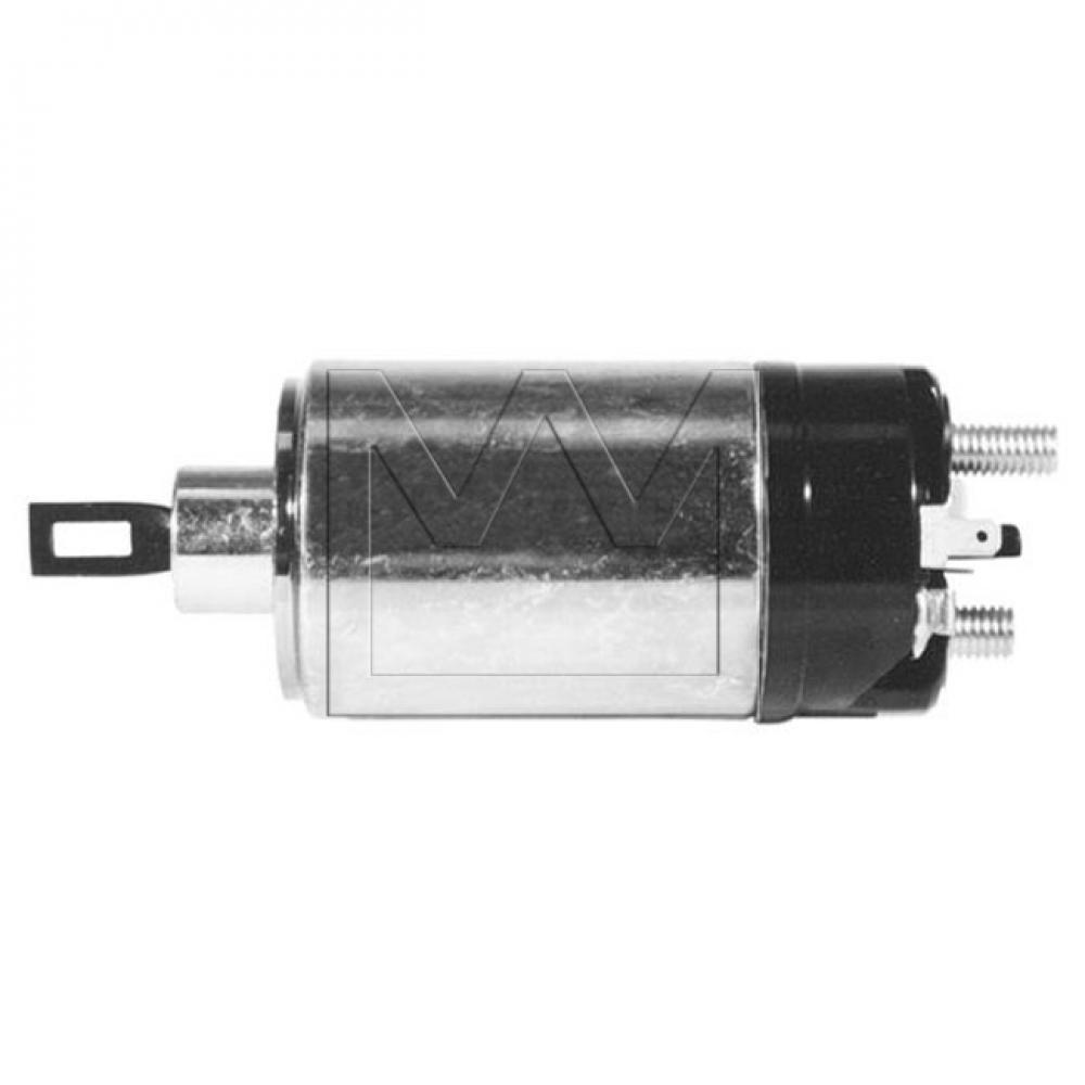 solenoid switch* 12v - reference 0 331 302 070