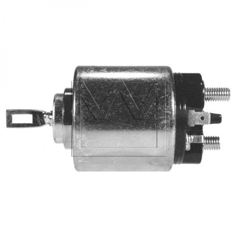 solenoid switch* 12v - reference 0 331 303 122